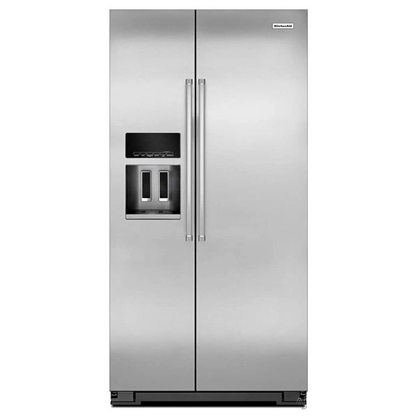 refrigerador-kitchenaid-23-pies-acero-inoxidable-KRSF505ESS-cento.jpg