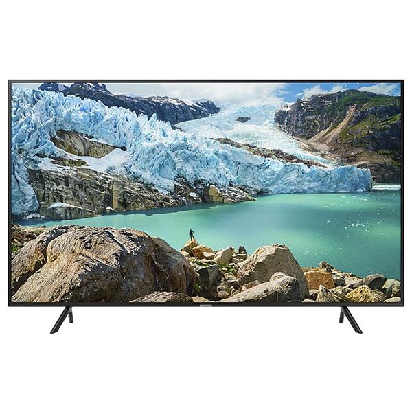 tv-50-pul-samsumg-UN50RU7100PX-cento.jpg