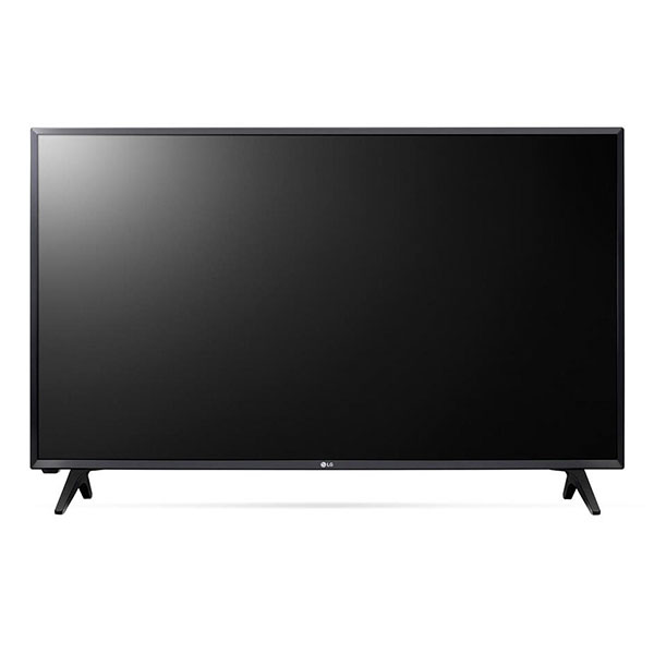 tv-led-lg-32-hd-32lk500-CENTO-3.jpg