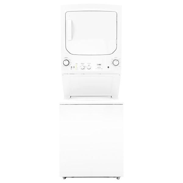 torre-de-lavado-mcl1740esbb0.jpg