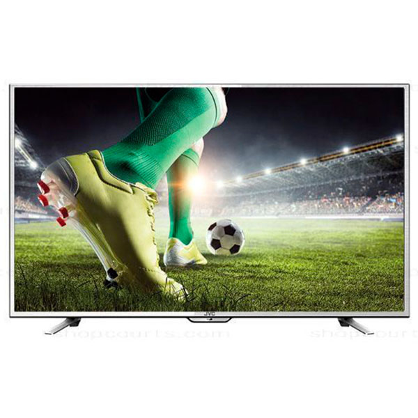 tv-4k-smart-jvc-50-pulgadas-JVCLT-50KC585-cento.jpg