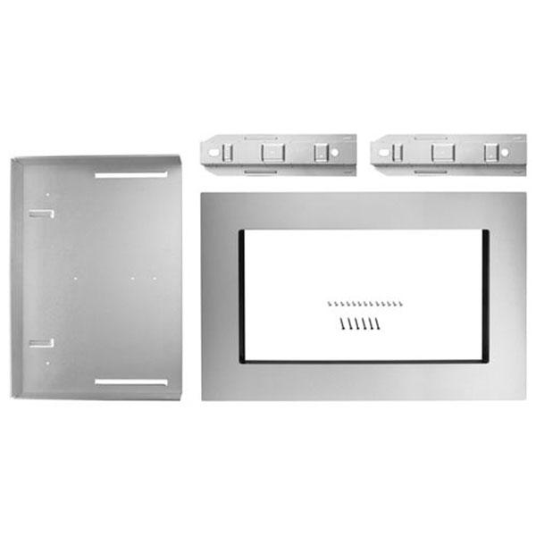 trim-para-empotrar-30-pul-kitchenaid-MK2160AS-cento.jpg