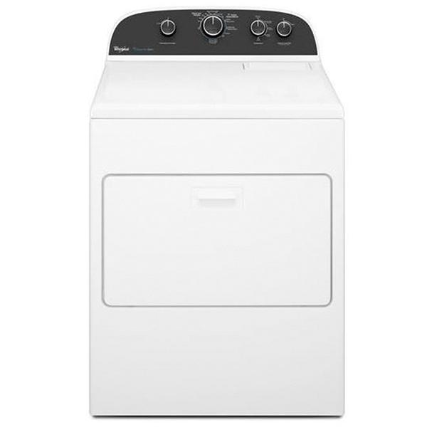 secadora-19-kg-whirlpool-7MWGD1900EW-cento.jpg