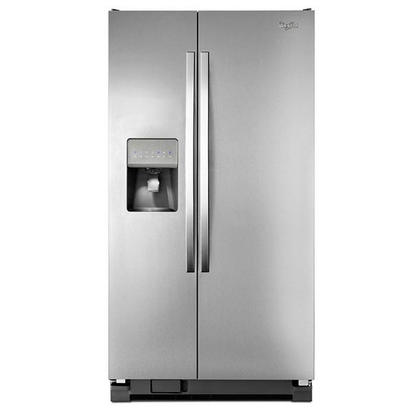 refrigerador-Side-by-Side-f7WRS21SDHM-whirlpool-CENTO.jpg