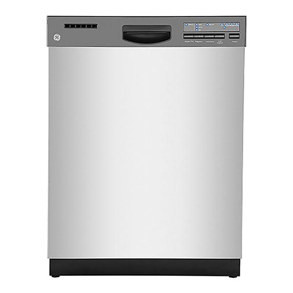 ge-lavavajillas-12servicios-inoxidable-gdf410ssmss-cento.jpg