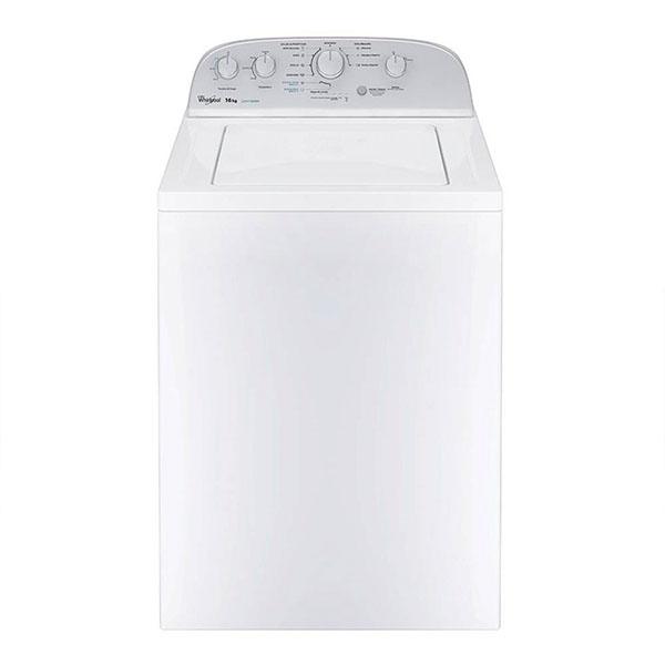 lavadora-whirlpool-16-kg-chromium-frost-mod-7mwtw1604dm-cento.jpg
