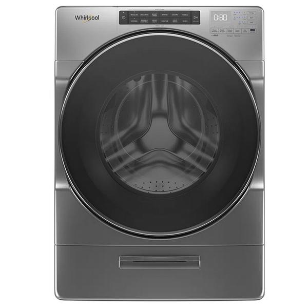 lavadora-20-kg-whirlpool-7MWFW6621HC-cento.jpg