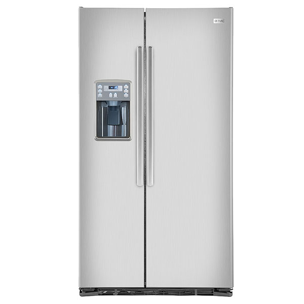 refrigerador-general-electric-side-by-side-PSMS6FGFFSS