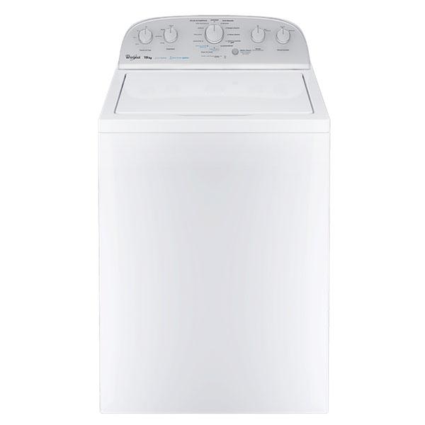 lavadora-carga-superior-whirlpool-7MWTW1904DM-cento.jpg