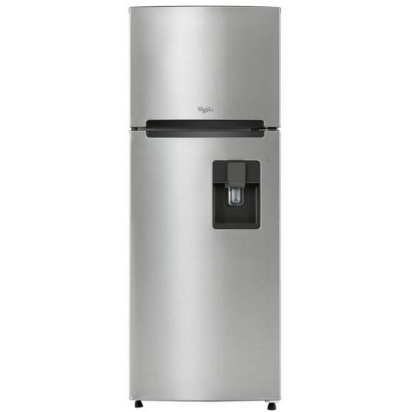 refrigerador-whirpool-14p-WT4020S-cento.jpg