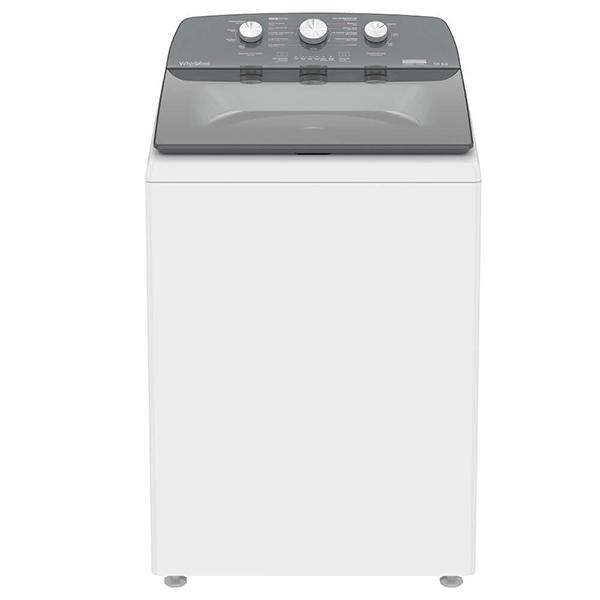 lavadora-18-kg-whirlpool-8MWTW1823WJM-cento.jpg