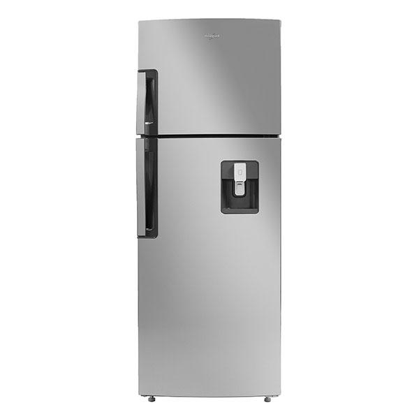 refrigeradora-whirlpool-12-pies-WRW32AKTWW-cento.jpg