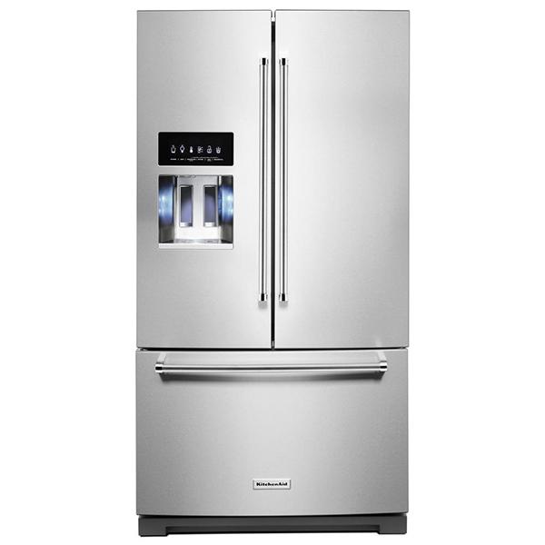 refrigeradora-36-pies-kitchenaid-KRFF507HPS-cento.jpg