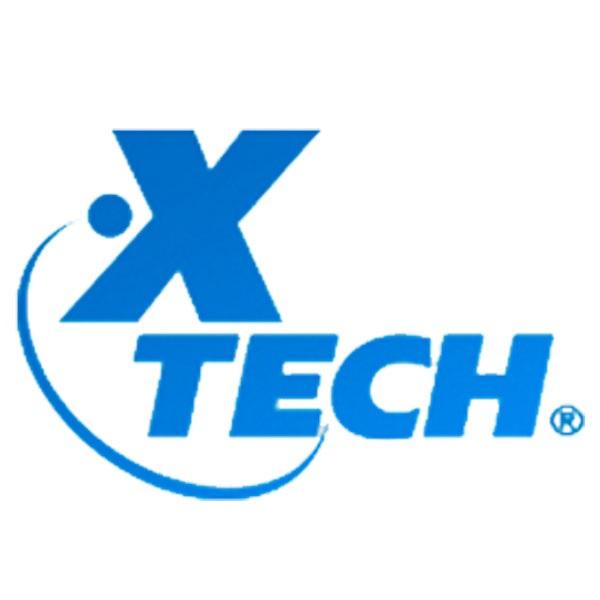 x tech.jpg