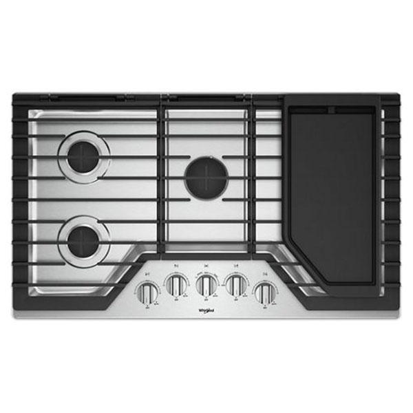 cooktop-a-gas-whirlpool-36-pul-WCG97US6HS-cento.jpg
