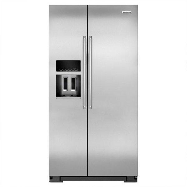 refrigerador-kitchenaid-23-pies-acerp-inoxidable-KRSC503ESS-cento.jpg