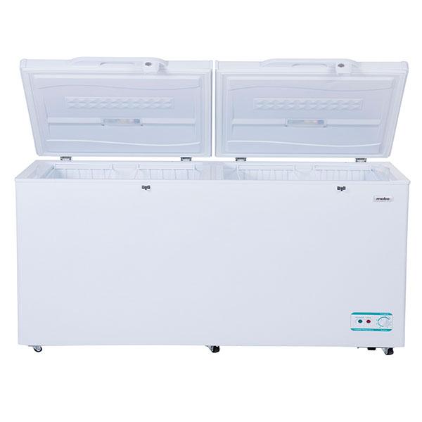 congelador-CHM15BPL1.jpg