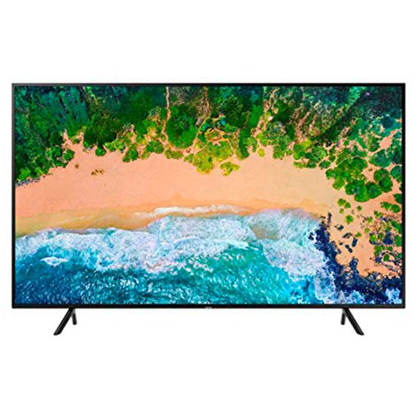 smart-tv-samsung-un43ru7100kxzl-cento.jpg
