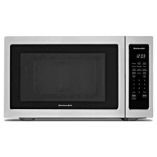 microondas-acero-inoxidable-1-6-pc-kitchenaid-KMCS1016GSS-cento.jpg