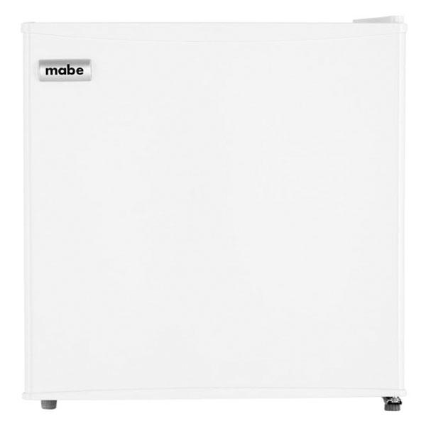 frigobar-mabe-blanco-2-pies-RMF0260XMXB3-cento.jpg