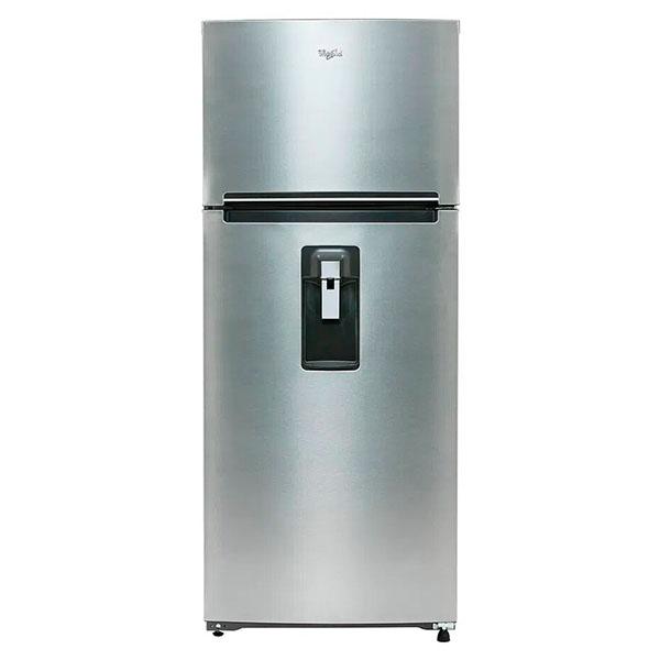 refrigeradora-top-mount-whirlpool-18p-WT1860A-cento.jpg