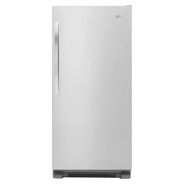 refrigerador-whirlpool-17-pies-acero-inoxidable-derecho-wsr57r18dm-cento.jpg