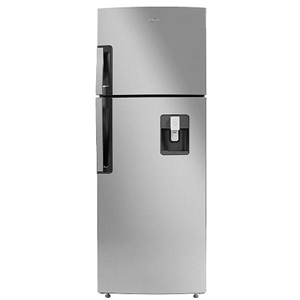 refrigerador-whirlpool-9-pc-WRW25BKTWW-cento.jpg