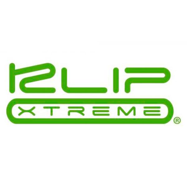 klip-xtreme-logojpg.jpg
