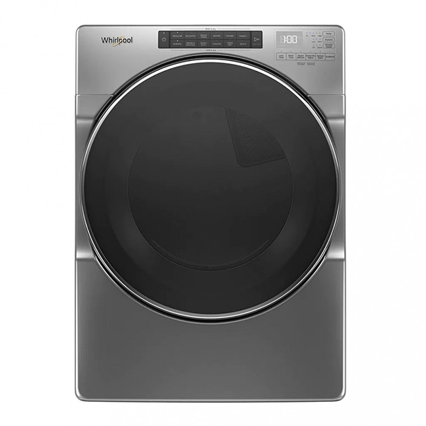 secadora-21-kg-whirlpool-7MWGD6621HC-cento.jpg