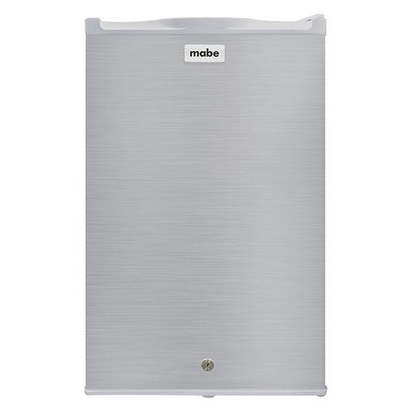 mabe-frigobar-93l-inoxidable-rmf0411pymx0-cento.jpg