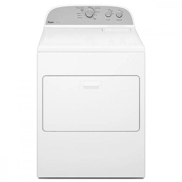 secadora-18-kg-whirlpool-7MWGD1860EM-cento.jpg