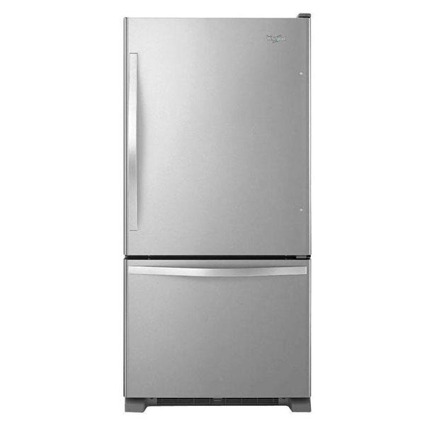 refrigerador-frizer-abajo-whirlpool-33p-WRB322DMBM-cento.jpg