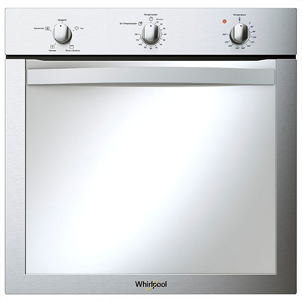 horno-electrico-whirlpool-woe120s-cento.jpg