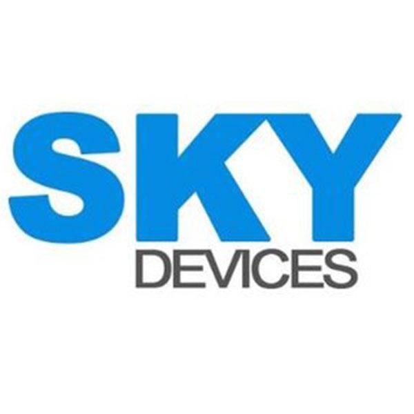 logo-sky-devices.jpg