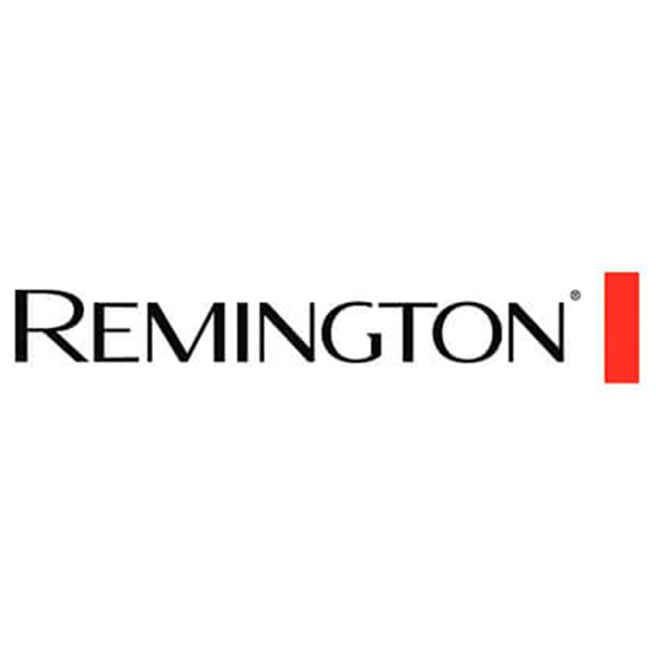 logo-remington.jpg