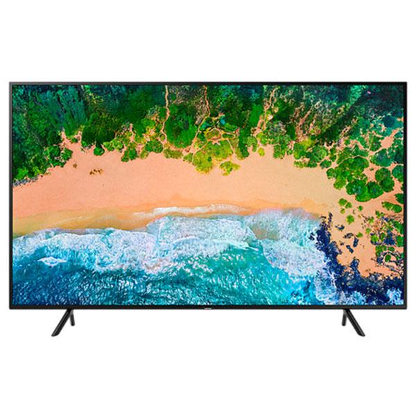 smart-tv-4k-samsung-un50nu7100gxzs-cento.jpg