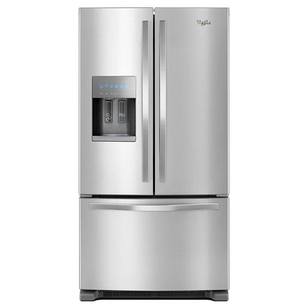refrigerador-frizer-abajo-whirlpool-WRF555SDFZ-CENTO.jpg