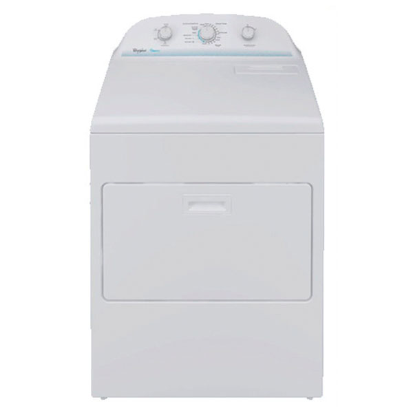 secadora-whirlpool-7MWED1650EQ-CENTO.jpg