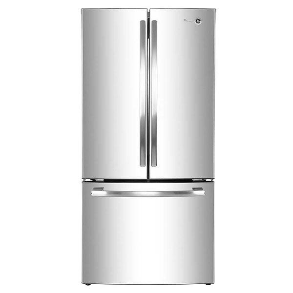 refrigerador-frizer-abajo-PNM25FSKCSS.jpg