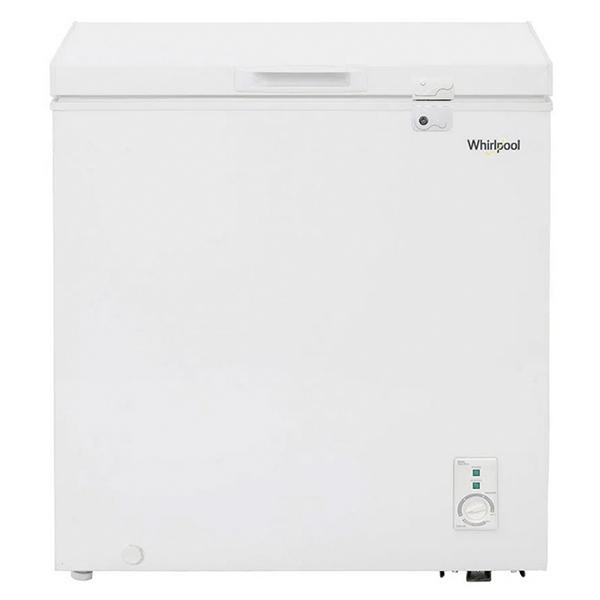 congelador-5-pies-whirlpool-WHA14ABTES-cento.jpg