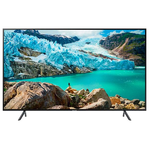 smart-tv-4k-uhd-samsung-UN58RU7100PXPA-cento.jpg