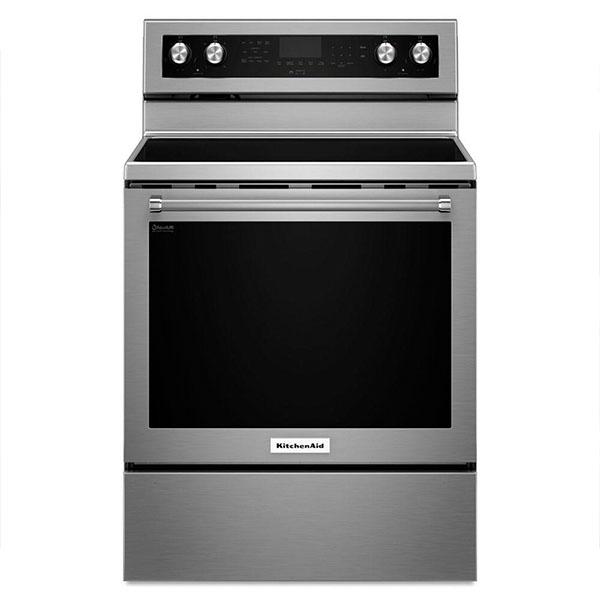 estufa-electrica-kitchenaid-30-pulgadas-acero-inoxidable-kfeg500ess-cento.jpg