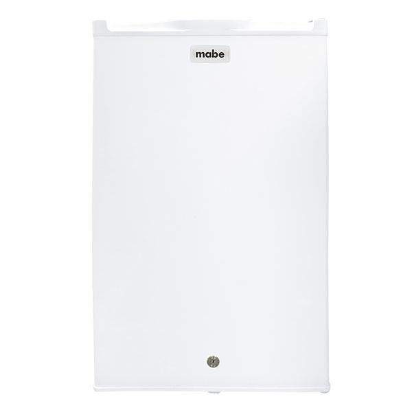 mabe-frigobar-93l-blanco-rmf0411pymb0-cento.jpg
